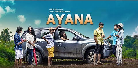 Ayana movie review: Kannada realistic drama portrays start-up problems