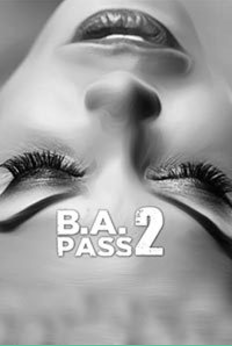 BA Pass 2 review: Movie brings the realities of life and struggle being faced by a girl