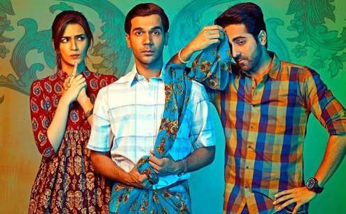 Bareilly ki Barfi Box Office collection upto Week 3 stands at 29.88 crore