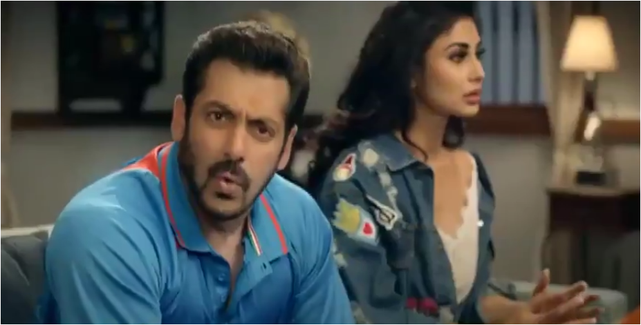 Salman Khan show Bigg Boss 11 promo video, registration and premiere date is here