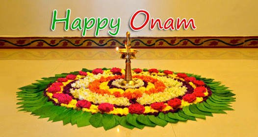 Happy onam onam 2017 significance greetings images and wishes m4hsunfo