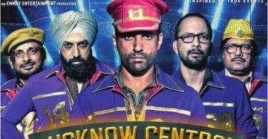 Simran movie review: Kangana Ranaut highlights her Kleptomaniac side