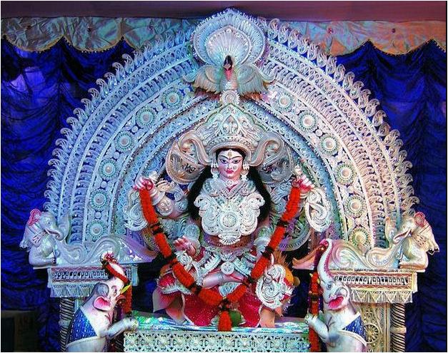 MahaLaxmi Puja 2017: Vrat Vidhi, Katha and Mantras are here