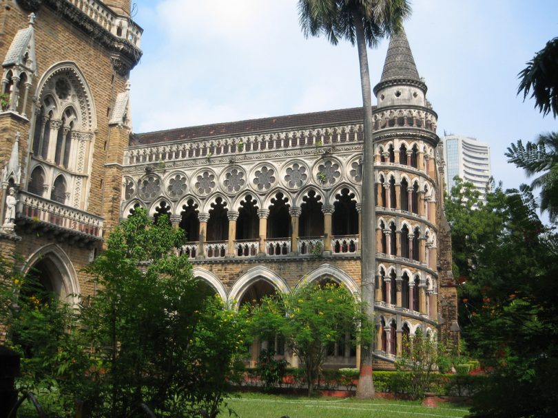 Mumbai University Results 2017 now to be released today at mu.ac.in