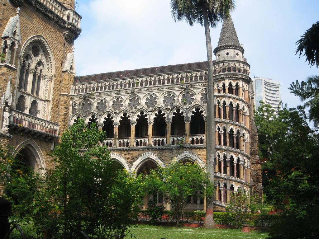 Mumbai University all results declared