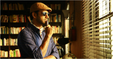 Zaheer Khan to tie the knot with Sagarika Ghatge on November 27
