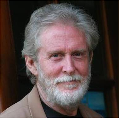 Tom Alter Padma Shri actor dies at 67, last rites performed