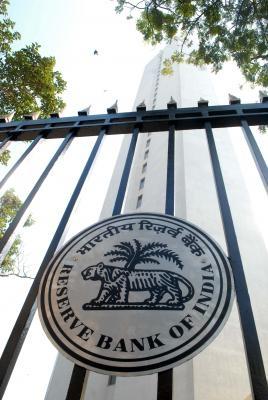 RBI adds HDFC among banks 'too big to fail' with SBI, ICICI