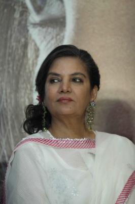 B-Town celebrities condemn murder of journalist Gauri Lankesh