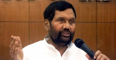Railways allows m-Aadhar as identity proof for travel