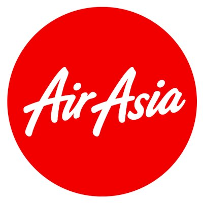 AirAsia Big Sale offers 2017