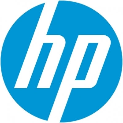 HP Inc collaborates with Siemens for 3D printing