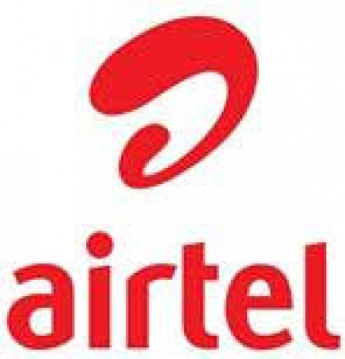 Bharti Airtel, SK Telecom tie-up to build advanced network in India