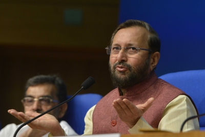 Maneka Gandhi, Javadekar to meet over child abuse in schools