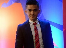 Aadhaar can reduce digital transaction cost to almost nil: NITI Aayog