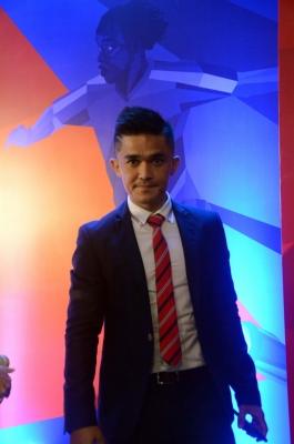 Bengaluru FC hold April 25 SC to book AFC Cup inter-zone final berth