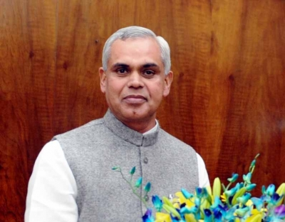 Himachal Governor calls for research on natural farming