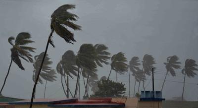 Hurricane Irma: Over 5mn under evacuation orders in Florida