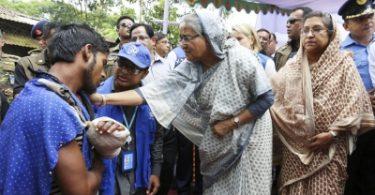 'Omerta' can be a disturbing watch: Rajkummar Rao