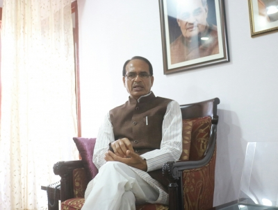 No change in panel to select Information Commissioner: MP CM