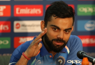 India aim to outclass Sri Lanka in one-off T20I (Preview)