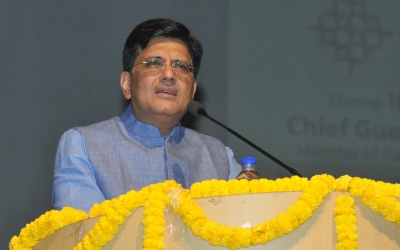 Coal supply in power plants to improve