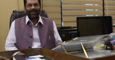 PM condoles death of Trinamool MP