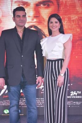 Arbaaz Khan is a director's actor: Raajeev Walia