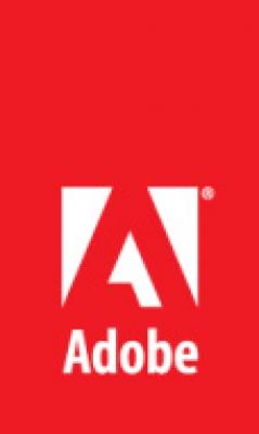 Adobe, SSC NASSCOM to implement skill-based programme