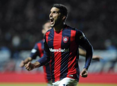 San Lorenzo edge toward Copa Libertadores semifinals