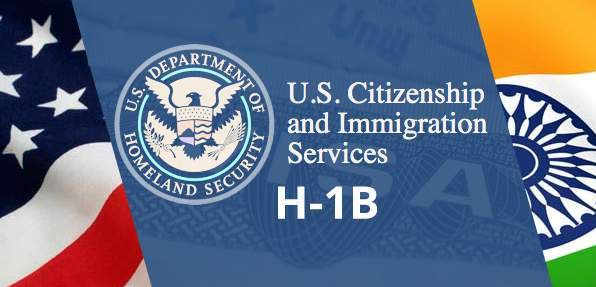US H-1B work-visa resumed in all categories: Check it out here