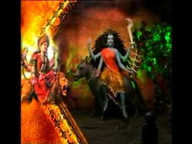 Navratri 2017: know more about story, Prashad, mantra of seventh Navratra for Ma Kaalratri