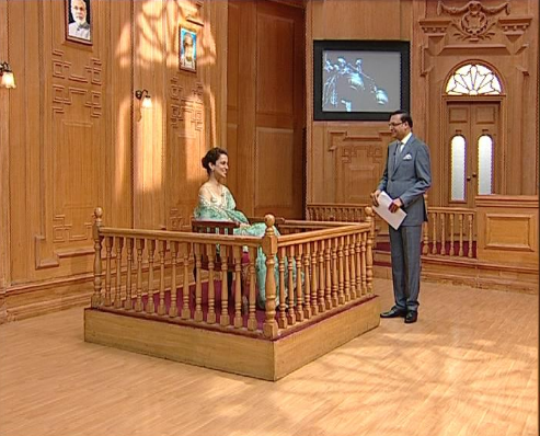 Kangana Ranaut opens up on Aap Ki Adalat : Get to know details on India Tv today at 10 pm