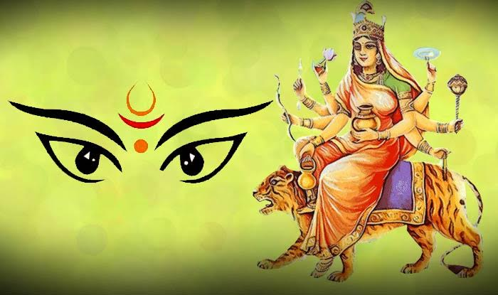 Fourth Navratri 2017: Story, Bhog or Prashad and Mantra for Ma Kushmanda