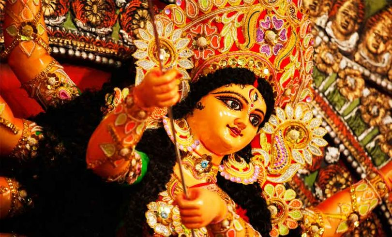 Navratri 2017: Celebrations across different states in India