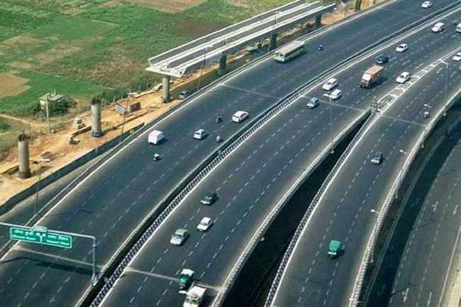 "Cabinet approves ""Bharatmala"": National Highway project of 7 lakh crore"