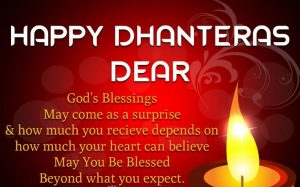 dhanteras-images