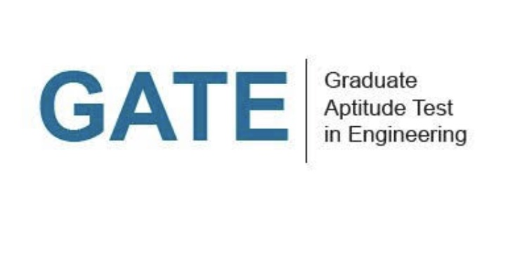 Gate 2018 exam registration last date extended, notification posted on website