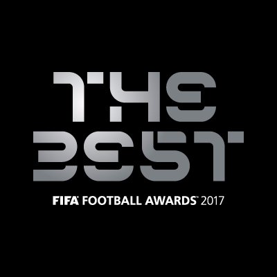 FIFA Awards: Date, Time, nominations and channel