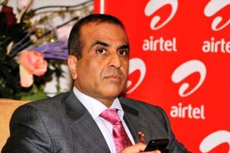 Airtel-Tata Merger: Tata Teleservices to merge consumer mobile business with Airtel.