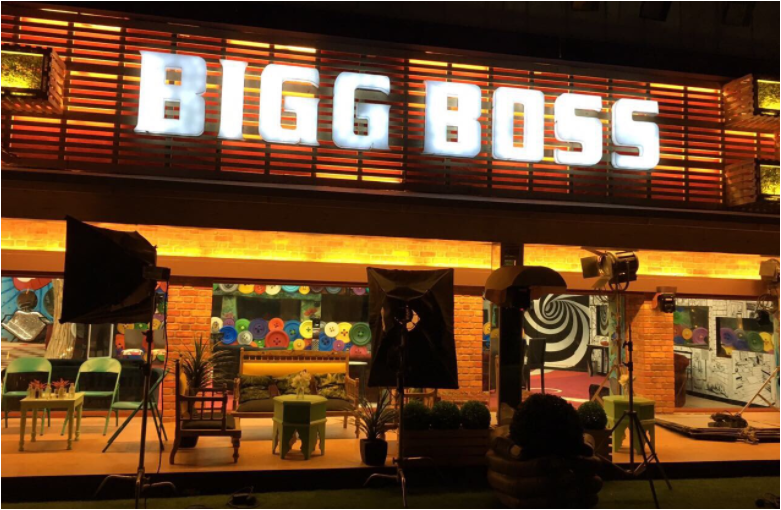Bigg Boss 11 house first look unveils; Watch show at 9 pm tonight on Colors