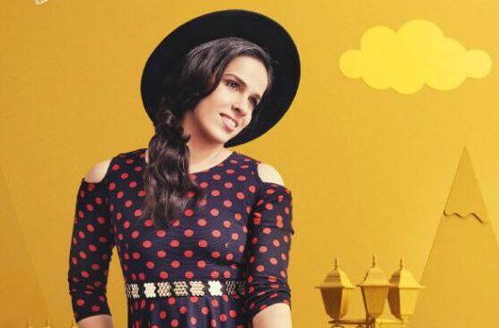 Saina Nehwal excited to walk for Neetu Lulla at Bangalore Times Fashion Week