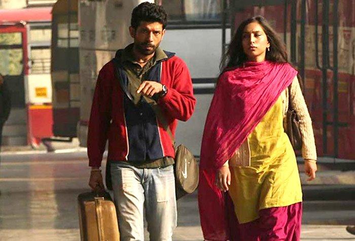 Mumbai Film Festival: Anurag Kashyap's Mukkabazz gets ravishing reception