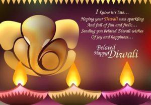 Deepavali-Wishes-Message