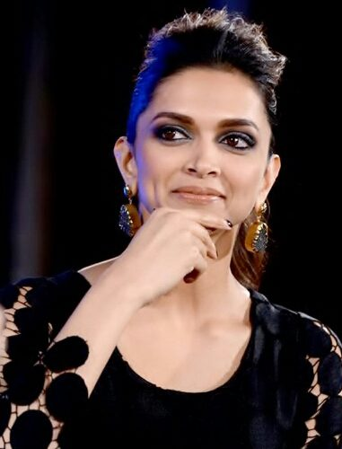 Deepika Padukone to attend Mumbai Film Festival
