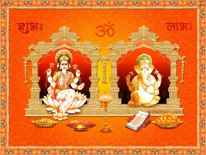 Diwali 2017: Puja vidhi, Samagri, and Muhurat