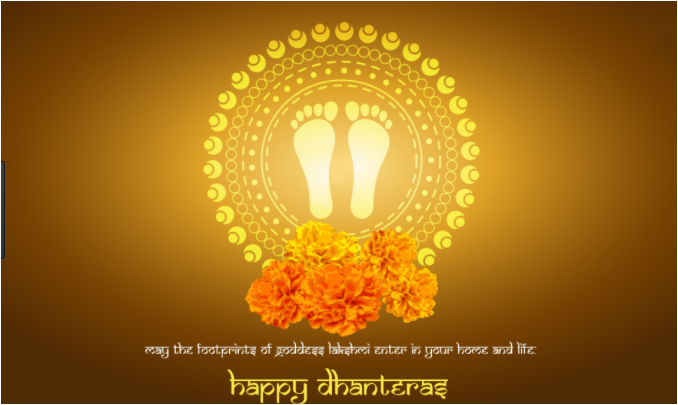 Dhanteras Puja Vidhi, importance, significance, date and time
