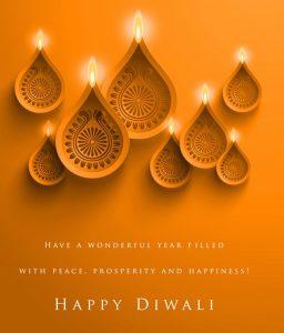 Happy-Diwali-Wishes-Mess