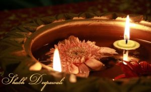 Happy-Diwali-Wishes-Quotes-Greeting-Cards-Thoughts