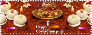 Happy-Govardhan-Puja-